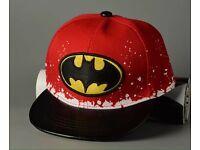 Hats caps