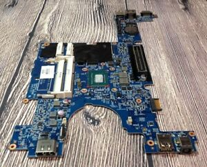HP EliteBook 2170p Intel Motherboard 693358-001