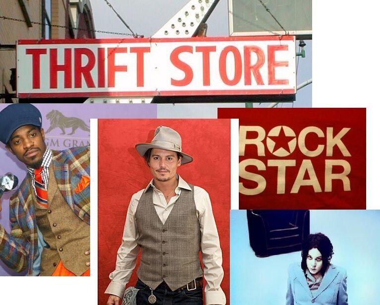 thriftstorerockstar