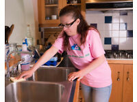 ExTREMELY,Deep,End of Tenancy Cleaning,Reliable,Domestic Cleaner,House Cleaner,Cleaning Lady,Cleaner