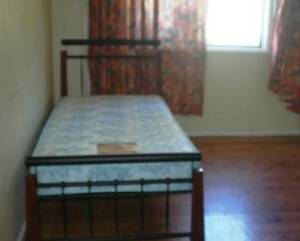 Nice large room All bills included Pet friendly Carramar Fairfield Area Preview