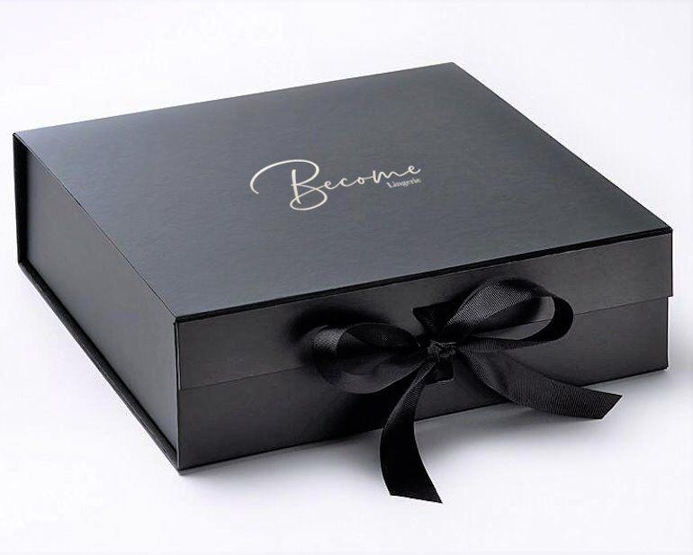 Women s Lingerie Luxury Gift Boxed Presents  87deb5120