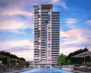 Pickering Condos For Sale