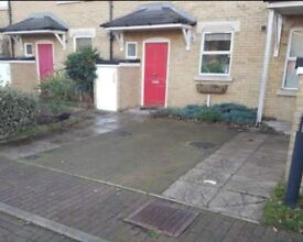 Parking Space in Homerton, E5, London (SP41734)