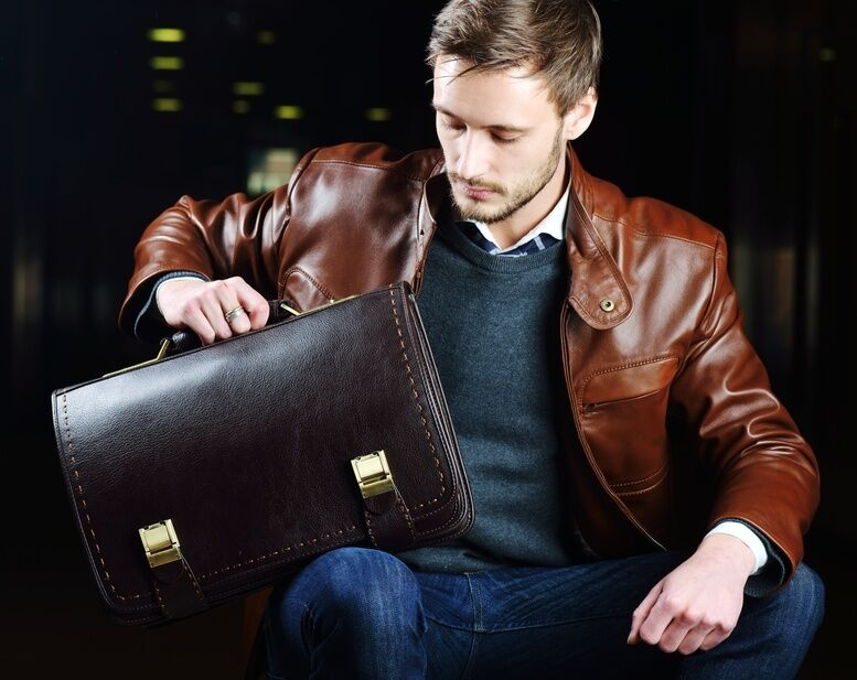 Paul Smith Accessory Buying Guide