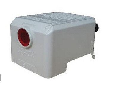 530se Control Box Compatible For Riello 40g Oil Burner Controller Us