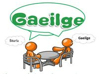 Irish Language Beginner seeks conversation Partner(s) Newry/Portadown/Armagh