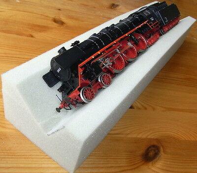 Wartungsliege 32 cm NEU mit Magnetband für H0//TT Lokliege