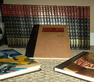 DIY Reference Books