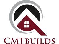 CMTbuilds