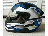 Brand new THH TS-80#4 Motorbike full face motorcycle inner sun visor crash helmet