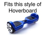 Hover board shell smart balance wheel panels segway replacement plastic