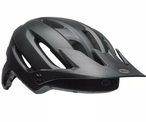 Bell 4Forty MIPS Adult MTB Bike Helmet Matte/Gloss Black Sz
