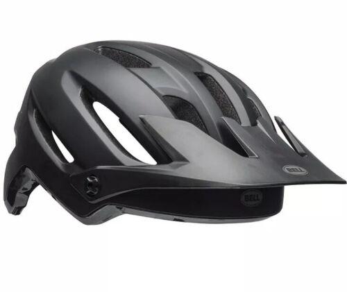 Bell 4Forty MIPS Adult MTB Bike Helmet Matte/Gloss Black Sz