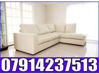 THIS WEEK SPECIAL OFFER SOFA BRAND NEW West-point L/R Sofa Range 3457