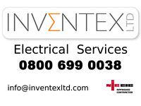 Electricians Serving Devon