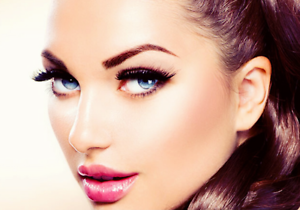 Lash extensions $50 with FREE eyebrow tint & wax!! Kelmscott Armadale Area Preview