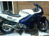 Looking for my Old cbr600 E501PEG