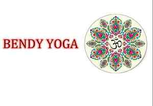 Private YOGA Classes Manly Manly Manly Area Preview