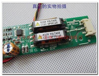 1PCS LCD INVERTER DP-02-10002 REV2.0H