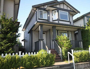 3 bedroom house for rent in Maple ridge