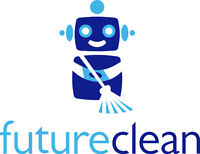 Now Hiring Commercial Cleaners!