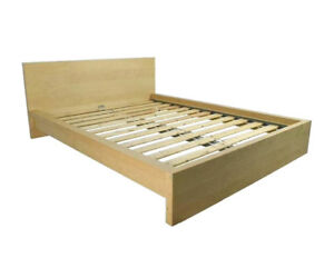 IKEA Twin bed frame For Sale