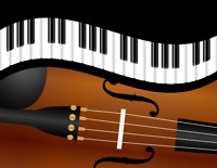 Music for your Wedding or Special Event in the Ottawa Valley