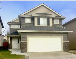 House for sale in Sage Creek!