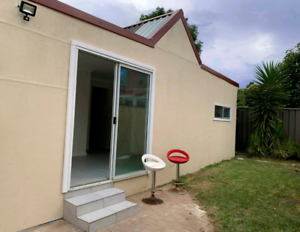 House for rent in Campsie