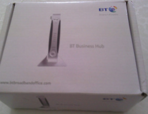2Wire Gateway BT2700 HGV Wireless ADSL modem router