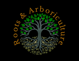 Roots and Arb Tree and Garden services.