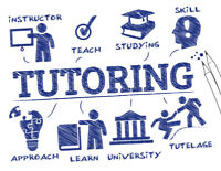 TUTORING-HELPING WITH HOMEWORK,ASSIGNMENTS, AND PRESENTATIONS