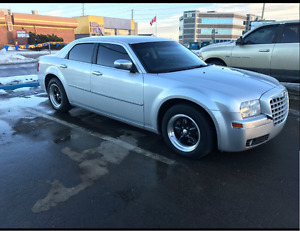 2008 Chrysler 300 SAFETIED READY TO DRIVE