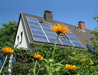 Let us rent your roof! $3-4000 UPFRONT,free solar FINAL WEEK