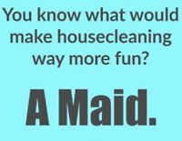 Home Cleaning Services *fair rates - professional service*