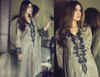 Pakistani / Indian Suits Casual- Fancy - Formal $40 - $100