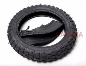 Looking for two tires for 50cc gio dirtbike