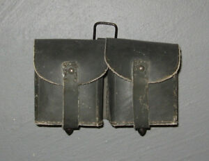 Army Military Ammo Pouch