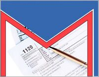 Bookkeeping for your business!