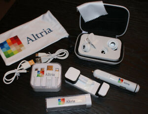 ***BRAND NEW IN PACKAGE***  COMPLETE CELL PHONE ACCESSORIES KIT