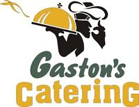 EXPERIENCED CATERING COOK