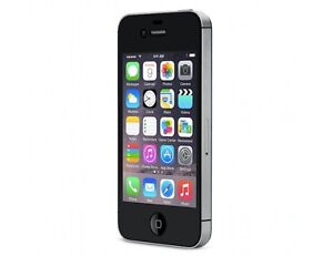 iPhone 4s, 64GB, Unlocked