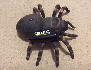 RC Spider (sp.a.r.c)