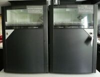 Hotel Quality Dometic Mini Bar Fridges-used but mint condition