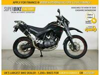 2009 09 YAMAHA XT660R - BUY ONLINE 24 HOURS A DAY