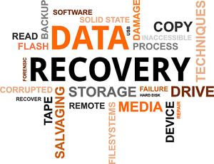 External and Internal Hard Drive and Usb Flash Data Recovery Perth Perth City Area Preview