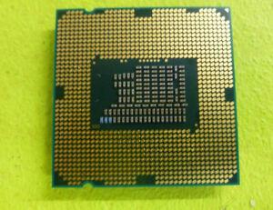 LGA1155 Intel G530 CPU