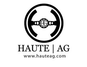 Alignment Deal: $25 Off at Haute AG
