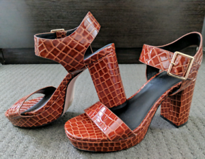 Sandal/ Shoe Narwee Canterbury Area Preview